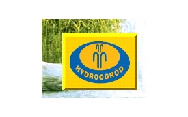 Hydroogród
