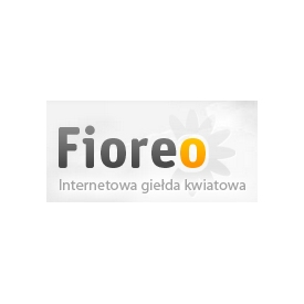 Fioreo - Cieślak International sp. z o.o.