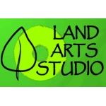 LAND ARTS STUDIO