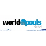 World of Pools GFK Schwimmbecken GmbH