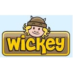 Wickey GmbH & Co. KG