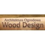 WOOD DESIGN WALDEMAR WILK