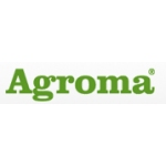 Agroma S.A.